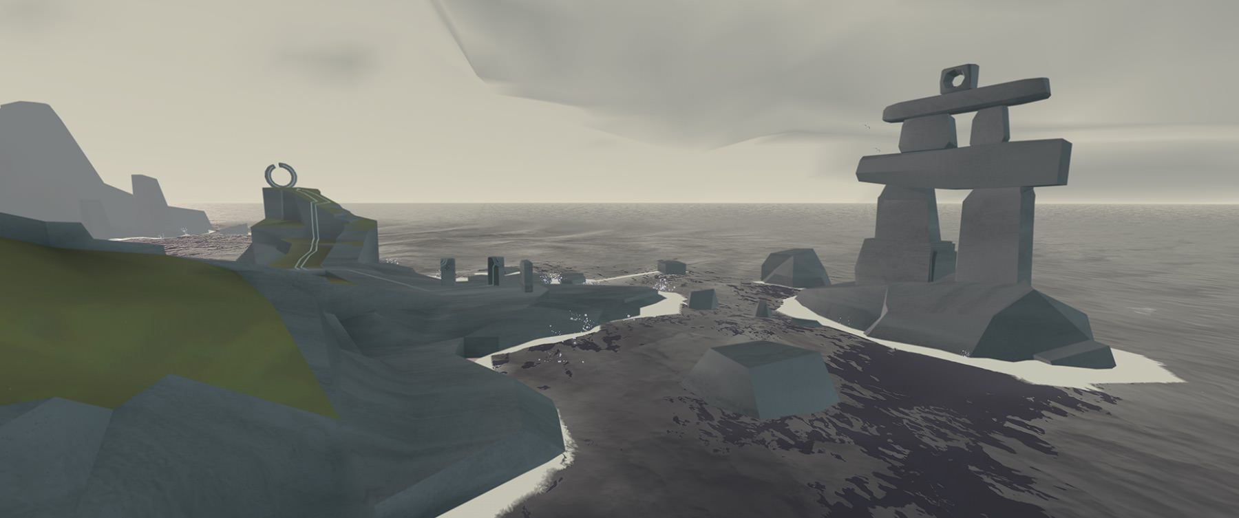 Game screenshot 2